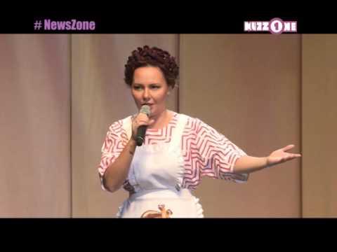 Екатерина варнава стриптиз