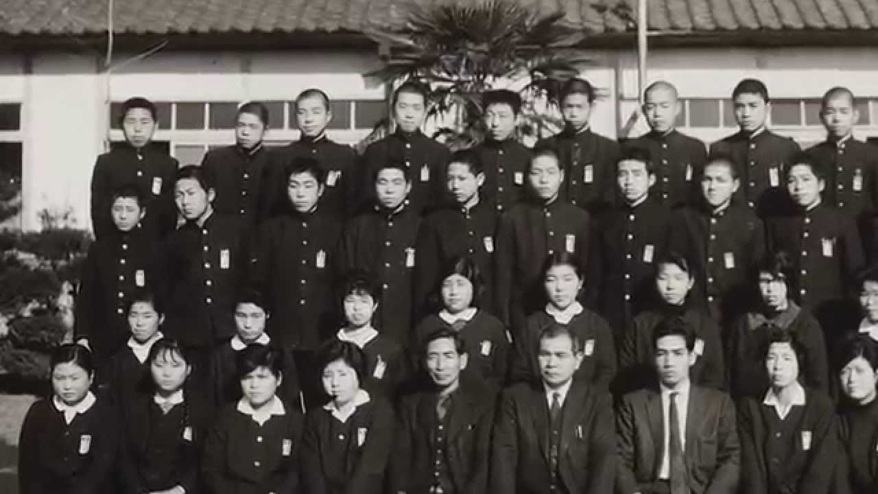 ����� ��� ��� ������� ���� � ������ ������� 1962