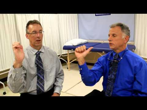 What Happens During An Endoscopic Carpal Tunnel Release? | Marshall Kuremsky, MD.