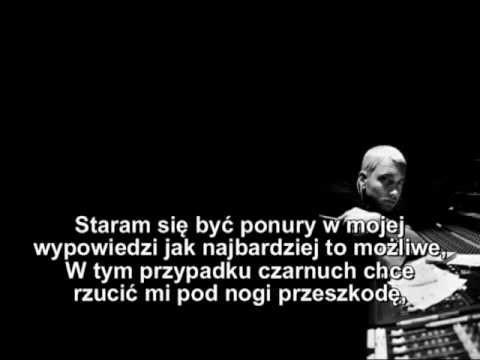 Obie Trice - Shit Hits The Fan (Feat. Dr. Dre & Eminem) mp3
