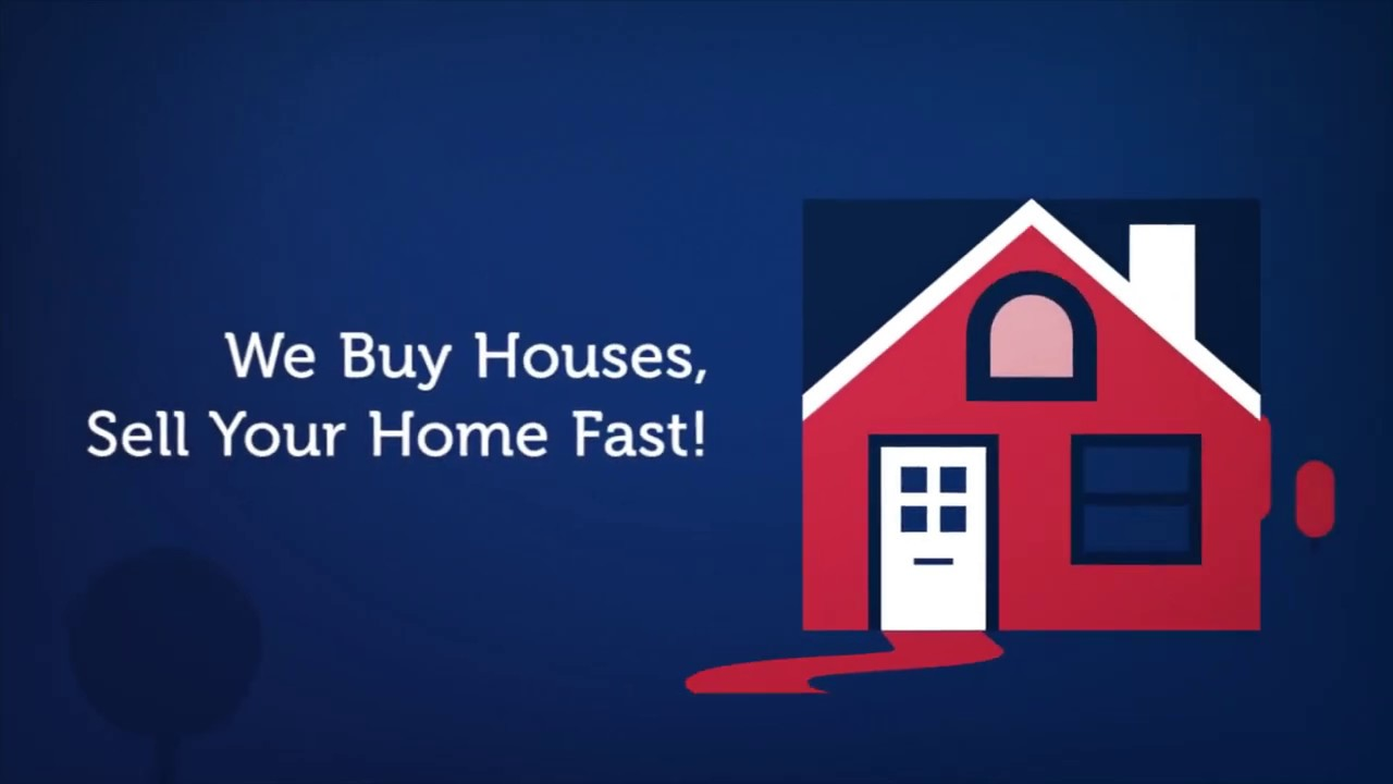 As-Is Utah Home Buyers - Promo