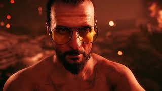 Far Cry 5 Funny Moments