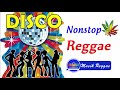 Populer Nonstop Disco Reggae Classic Lagu Terbaru