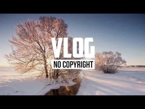 Jorm - Soul Jam (Vlog No Copyright Music)