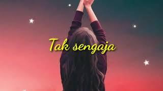 Gambar cover Lirik lagu brisia Jodie - Menunggu Jadi Pacarmu (Menjamu)
