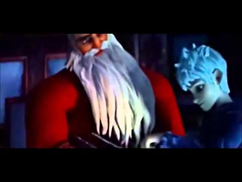 rise-of-the-guardians--what's-your-center-scene