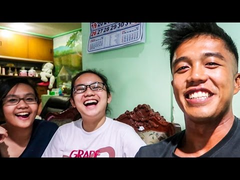 130 | FUN FACTS ABOUT THE PHILIPPINES!!! PROMISE ITS INTERESTING!!  (Southeast Asia Travel VLOG)