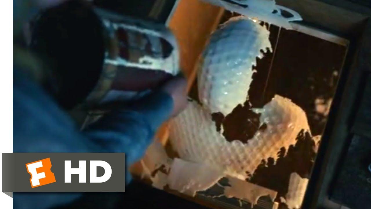 The Invisible Man 2020] FULL MOVIE HD FREE TUBE CINEMA.mp4