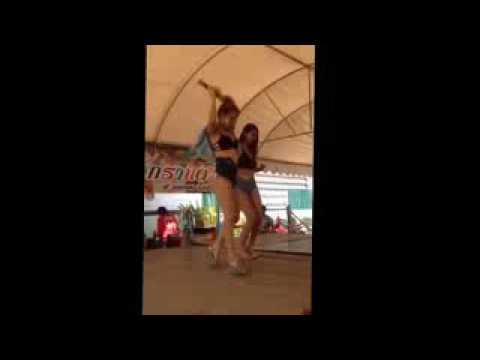 Video Dangdut Paling Parah Sawer Di Obok Obok SUSU nya thumbnail