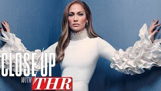 "Jennifer Lopez was ""Terrified"" of Her Opening Number in 'Hustlers' 