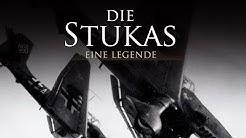 Die Stukas - Eine Legende (2011) [Dokumentation] | Film (deutsch)