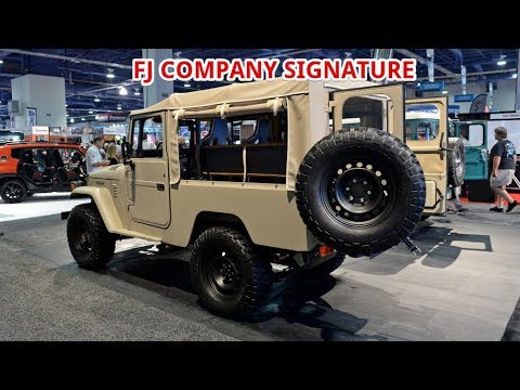 Baixar The FJ Company - Download The FJ Company | DL Músicas