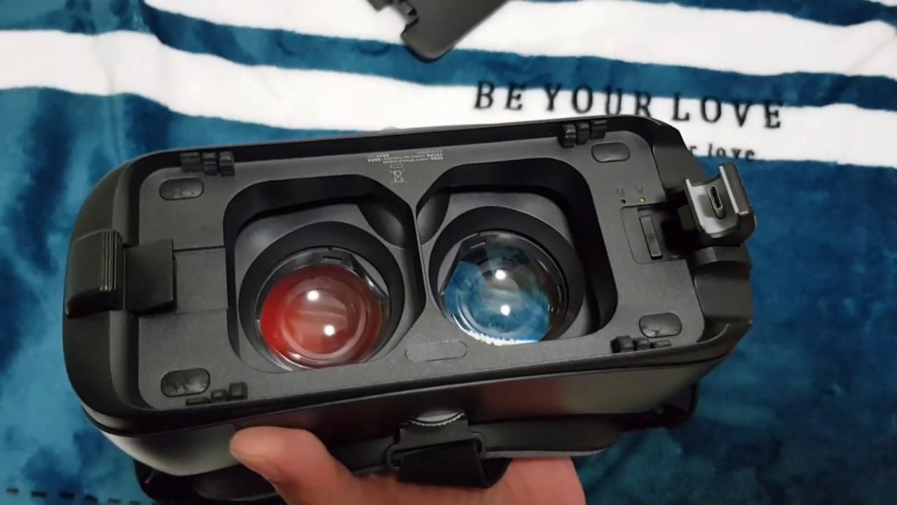 Samsung Galaxy S10 Plus    Will it work with Gear VR?