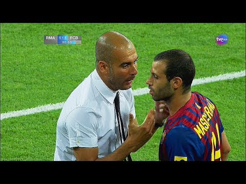 What Is Wrong with FC Barcelona ? ● This Is What ||HD||