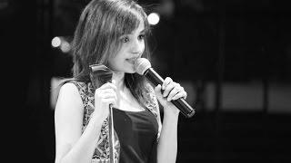 Tere Bin Main Yu | Shirley Setia Live @ YCCE, Nagpur