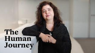 The Human Journey: Lera Auerbach on Composing ARCTICA