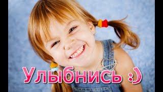 СМЕШНЫЕ ДЕТИ И ЖИВОТНЫЕ :) / Funny children & animals