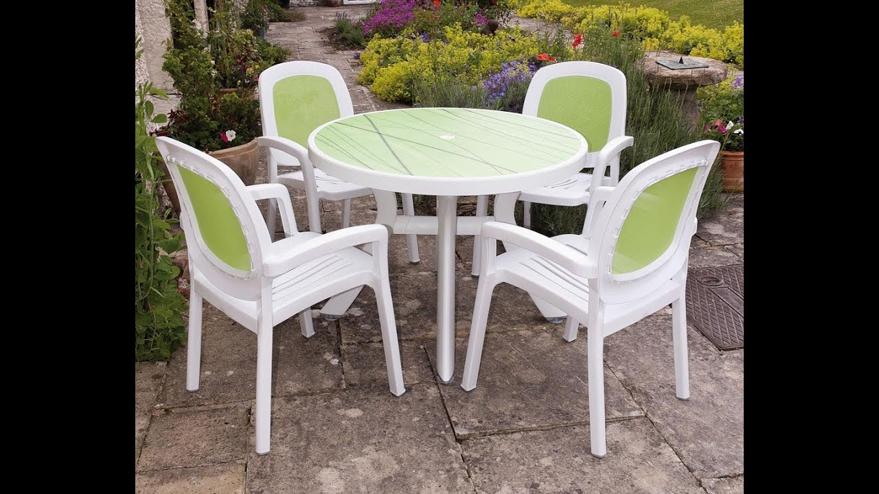 Inexpensive plastic outdoor chairs - Inexpensive Plastic Outdoor Chairs 18