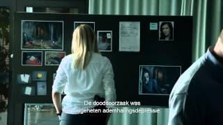 DEN FÖRDÖMDE seizoen 2 trailer - verkrijgbaar op DVD