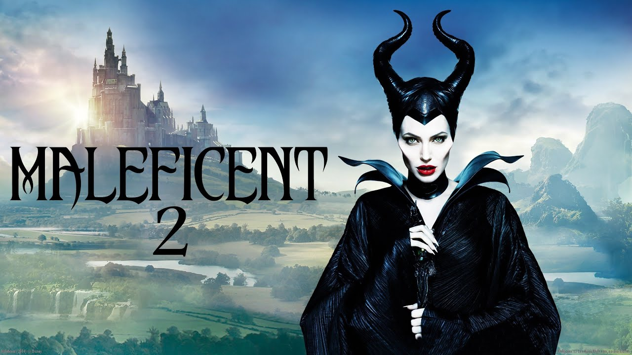 Download Maleficent 2 Full Movie - Hollywood Full Movie 2020 - Full Movies in English 𝐅𝐮𝐥𝐥 𝐇𝐃 1080