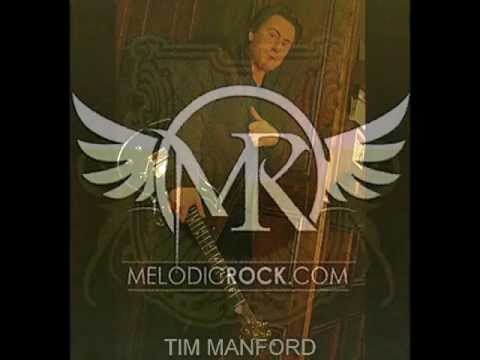 MelRock Orchestra - Melody Rock (The MelodicRock com Anthem)