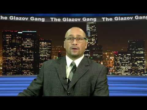 Glazov Moment: Islamic Female Genital Mutilation and Denial.