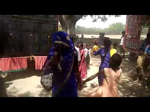 D.j  Haryana vimlesh rajpoot compations(2)
