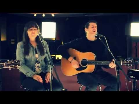 Hillsong Worship - Glorious Ruins (Acoustic)