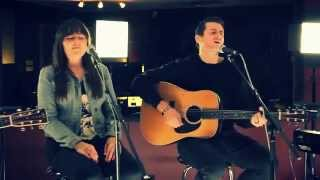 Repeat youtube video Hillsong Worship - Glorious Ruins (Acoustic)