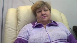 Похудение с экспертом Ириной Кинезис. Отзывы
