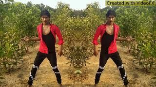 bondho modarn khodro brak dance akadime preseant bangla new dj song