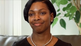 Celebrating Black Philanthropy: Stories of Inspiration