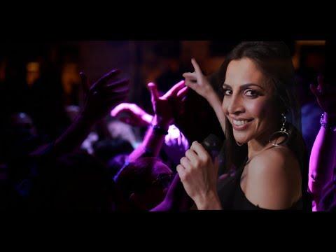 Πωλίνα Χριστοδούλου - Συνοδεύεσαι 2018 / Polina Christodolou - Sinodeuesai 2018 (Official VideoClip)