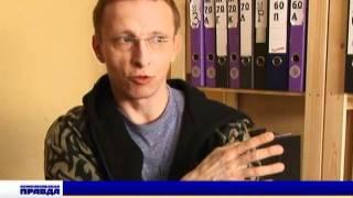 Охлобыстин: Хочу поговорить с Познером о кулинарии