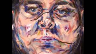 Merkules - Scum Bag ft. Sticky Fingaz
