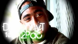 Download Take Me Away (Better Days Remix)-DJ JonnyT feat. The Game , 2Pac and Eminem MP3 song and Music Video