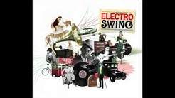 Fred Astaire - Puttin' On The Ritz (Club des Belugas Remix)