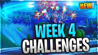 Eek 4 Challenges Launch Fire All About Celebrities