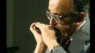 GERSHWIN DUETS WITH LARRY ADLER