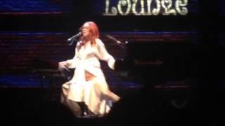 """Tori Amos- """"Time"""" (Tom Waits cover)"""