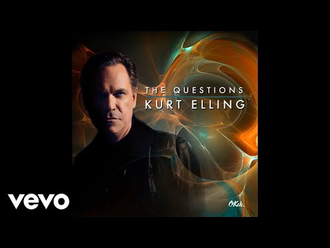 Kurt Elling - A Happy Thought (Audio) ft. Stu Mindeman