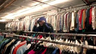 yl 2 doors down official video