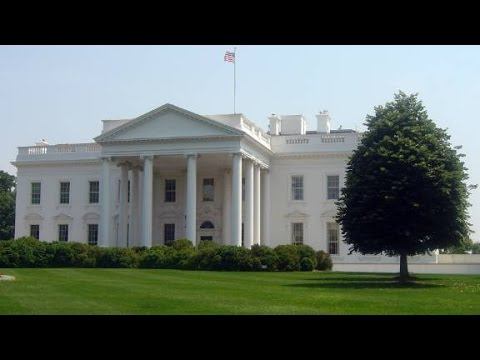 New book reveals intimate White House secrets