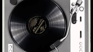 Love Me Do - The Beatles In Mono Vinyl