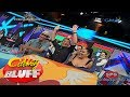 Celebrity Bluff Roller Coaster Sa Celebrity Bluff mp3