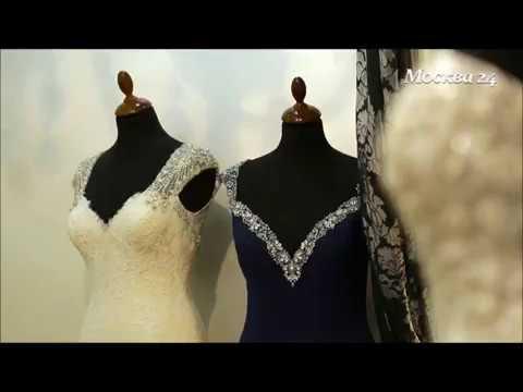 платья в краснодаре фото и цены