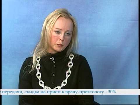 Балтийская клиника вен - лидер флебологии и современных