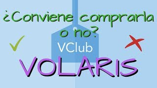 ¿Conviene comprar la membresía vClub de Volaris? Descuentos con Club Volaris