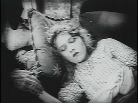 REBECCA OF SUNNYBROOK FARM (1917) -- Mary Pickford, dir. by Marshall Neilan