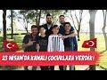 Tuna Kiremitçi & Tuvana Türkay - Diğer Yarım (Tuna ...